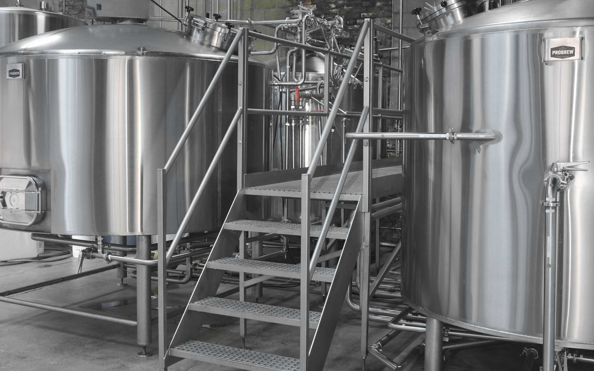 probrew_brewhouse1