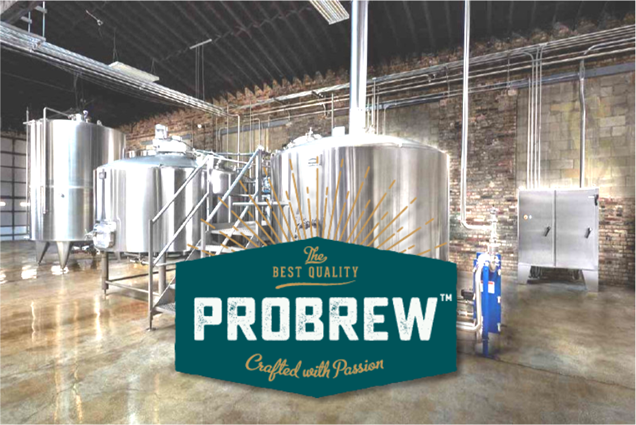 probrew amp up blog
